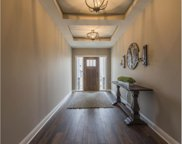 20794 124th Avenue, Rogers image