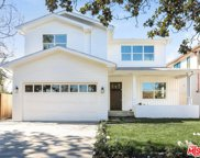 1773 SHERBOURNE Drive, Los Angeles (City) image