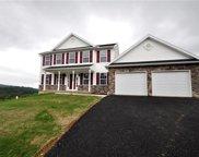 4916 Coatbridge, Lehigh Township image