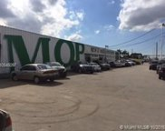 8300 Nw 74th St, Medley image