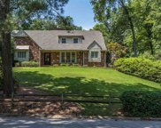 3604 Brookwood Rd, Mountain Brook image