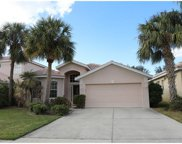 12536 Ivory Stone LOOP, Fort Myers image