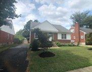 3018 Wedgewood Way, Louisville image