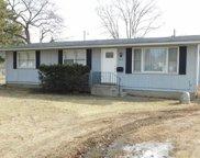 2524 Pleasant Plain Avenue, Elkhart image