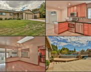 6848 Florabelle Avenue, Citrus Heights image