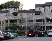 501 Maison Drive Unit B3, Myrtle Beach image