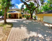 60 Hernandez Avenue, Palm Coast image