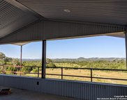 3345 Peaceful Valley Rd, Bandera image