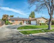 216 W Cortland, Fresno image