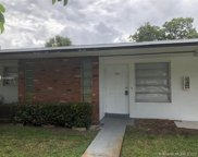 3033 Nw 43rd Ave Unit #106, Lauderdale Lakes image