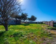 2515 Greenwood Avenue, Morro Bay image