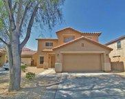 9529 W Monte Vista Road, Phoenix image