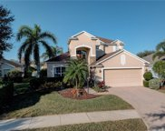 6214 Willet Court, Lakewood Ranch image