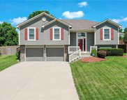 309 Shoreview Drive, Raymore image