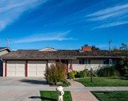 729 Marion Ave, Salinas image