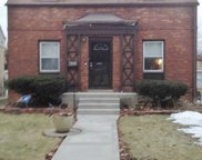 2106 South 20Th Avenue, Broadview image