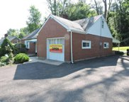 2401 Blair Mill Road, Willow Grove image
