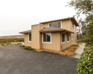 1141 San Andreas Rd, Watsonville image