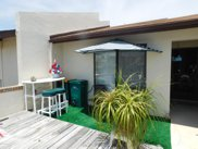 314 Markley, Indian Harbour Beach image