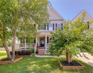 5312  Conant Circle, Fort Mill image