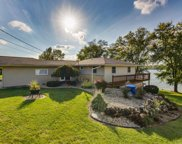 71196 Indiana Lake Drive, Union image