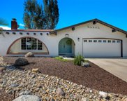 12355 Hill Country Dr, Poway image