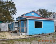 506 S 17th Ave. N, North Myrtle Beach image