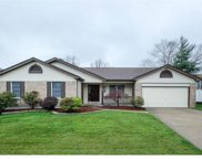 1509 Country Bend, St Charles image