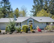 13418 Emerald Dr NW, Gig Harbor image
