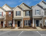 8308 Boca Point, Raleigh image