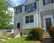 3543 SEAPINES CIRCLE, Randallstown image