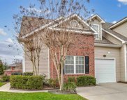 4355 Willoughby Ln. Unit 401, Myrtle Beach image