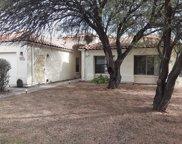 9530 N Crestone, Tucson image