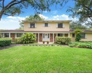 5755 Sw 111th Ter, Pinecrest image