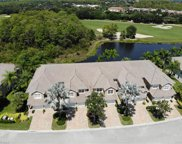 23805 Clear Spring Ct Unit 2207, Estero image