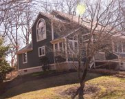 5570 Post RD, East Greenwich image