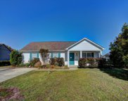 2419 Bradfield Court, Wilmington image