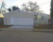 10541 Pippin St, Oakland image