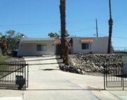 1770 S Palo Verde Blvd, Lake Havasu City image