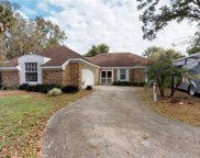 34212 Silver Court Drive, Leesburg image