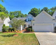 1006 Canopy  Drive, Indian Trail image