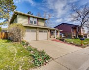 9097 W 77th Place, Arvada image