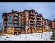 8902 Empire Club Dr Unit 306, Deer Valley image