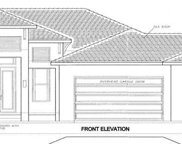 2107 Sw 39th  Street, Cape Coral image