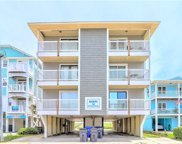 806 N Carolina Beach Avenue Unit #3a, Carolina Beach image