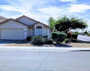 13139 W Virginia Court, Goodyear image