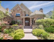 580 N Bald Mountain Dr, Alpine image