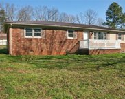 144 Woodside  Drive, Forest City image