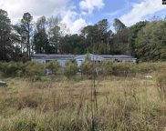 1618 Hickory Hill Road, Eastover image