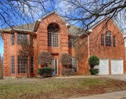4901 Cedar River Trail, Fort Worth image